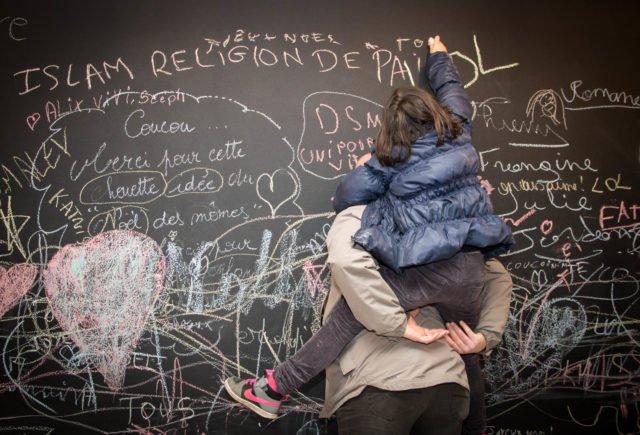 Et si vous emmeniez vos petits à un spectacle « kids friendly » ? @Blog Eden Charleroi