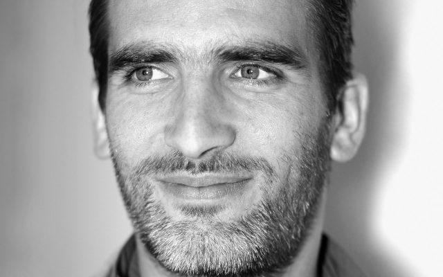 Maxime Combes @Eden Charleroi