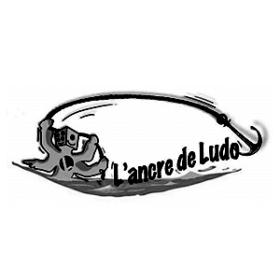 Eden Centre Culturel de Charleroi, partenaire, L'ancre de Ludo, jeux