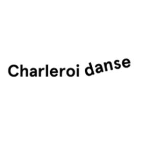 Eden Centre Culturel de Charleroi, partenaire, Charleroi Danse