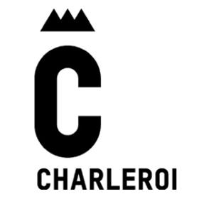 Eden Centre Culturel de Charleroi, partenaire, Ville de Charleroi