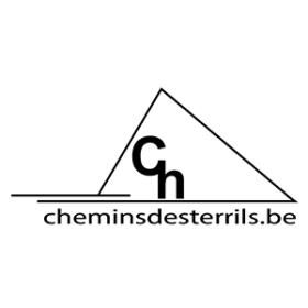 Eden Centre Culturel de Charleroi, partenaire, Chemins des Terrils, Boucle Noire, GR412, industriel, randonnée, balade, nature, exploration urbaine