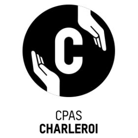 Eden Centre Culturel de Charleroi, partenaire, CPAS, Centre Public d'Action Sociale, Charleroi, intégration sociale