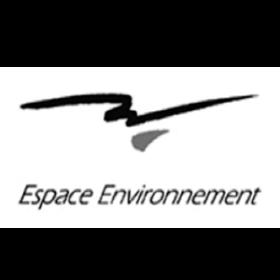 Eden Centre Culturel de Charleroi, partenaire, Espace Environnement
