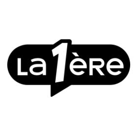 Eden Centre Culturel de Charleroi, partenaire, La Première, La 1ère, radio, RTBF
