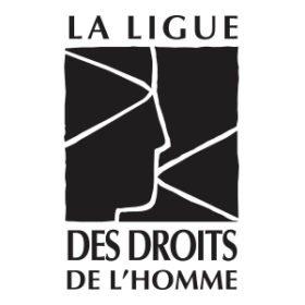 Eden Centre Culturel de Charleroi, partenaire, LDH, La Ligue des Droits de l'Homme