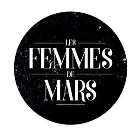 Eden Centre Culturel de Charleroi, partenaire, Les Femmes de Mars, Droit des Femmes, Féminisme