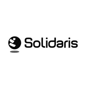 Eden Centre Culturel de Charleroi, partenaire, Solidaris, Mutalité Socialiste, Mutuelle