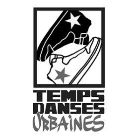 Eden Centre Culturel de Charleroi, partenaire, TDU, Temps Danses Urbaines