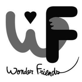 Eden Centre Culturel de Charleroi, partenaire, Wonder Friends, créateurs, carolo, magasin