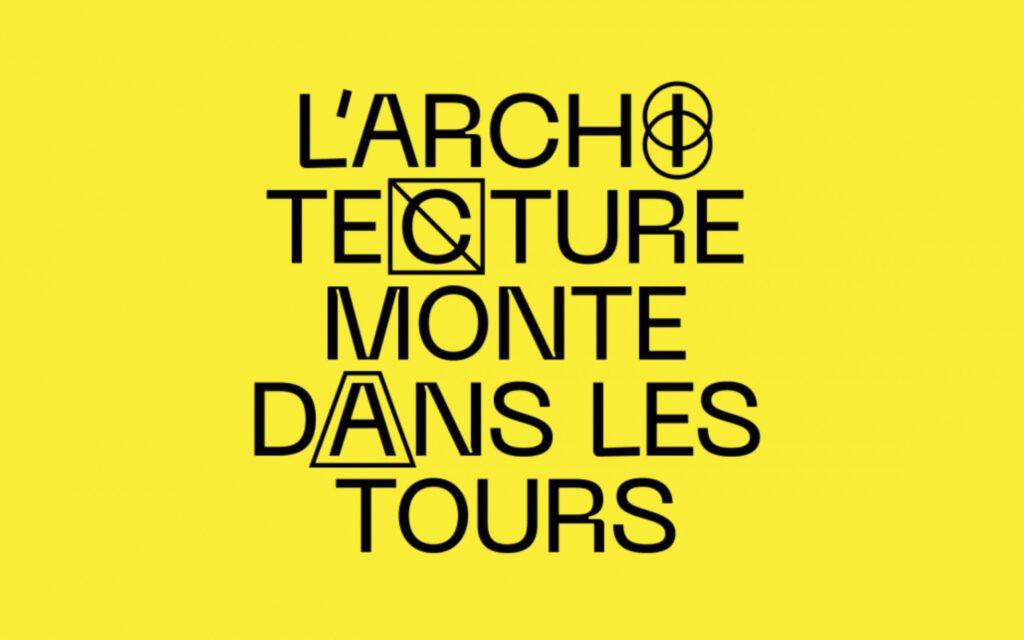 ICA #4, L'architecture monte dans les tours, exposition, architecture, urbanisme, Wallonie Bruxelles, Eden | Centre culturel de Charleroi